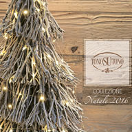 Catalogo-TST-NATALE-2016_SP_LR.jpeg