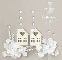 Catalogo Cupido&Company2015_Low res1.jpg
